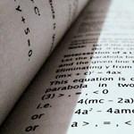 Érettségizők, figyelem! Így készülhettek fel időben a matekérettségire