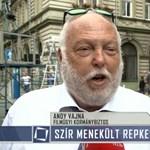 A csalás elleni hivatal már Andy Vajna tévéi körül szaglászik