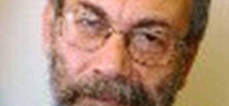 TGM: A félreértett Bibó István