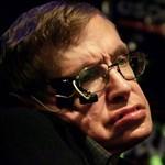 Stephen Hawking utolsó figyelmeztetése az emberiségnek: sötét jövő jön, ha nem teszünk valamit
