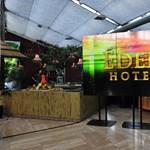 Éden Hotel-botrány: öt nap kellett a TV2-nek a bocsánatkérésre