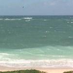 Webkamerákkal kémlelheti, mi történik a legmenőbb tengerpartokon