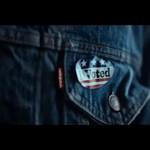 Kijött a Levi's új reklámja – ami a választásról szól
