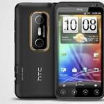 HTC EVO 3D: 3D élmény, szemüveg nélkül