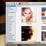 Jópofa zenelejátszó készül OS X-re! Letölthető a béta verzió!