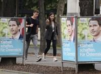A Strache-botrány és az ibizai videó kísértete járja be Ausztriát a választási kampányban