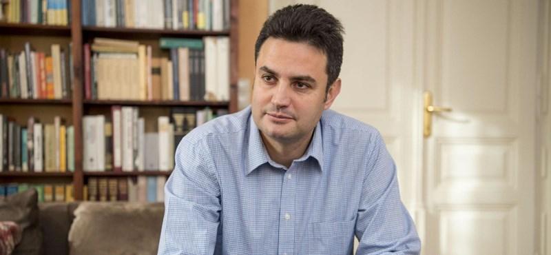 Márki-Zay Péter távollétében visszavonták a vásárhelyi informátor-rendeletet