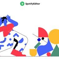Ha használja a Spotifyt, próbálja ki ezt a szolgáltatást