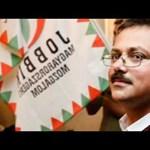 Újabb magyar témára állt rá a külföldi sajtó