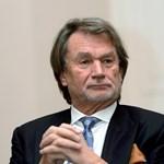 Műtéti komplikáció miatt meghalt a leggazdagabb lengyel