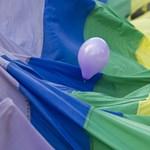 Jogsértő volt az LMBTQ közösségi kitiltása Kecskeméten