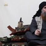 Újabb részletek derültek ki az Iszlám Állam vezérének likvidálásáról