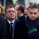 Orbán kiigazítása újabb egészségügyi adóemelést hozhat