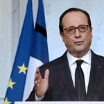 Hollande: Az iszlám összeegyeztethető a demokráciával