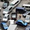 Száguld a kínai autópiac a második félévben is