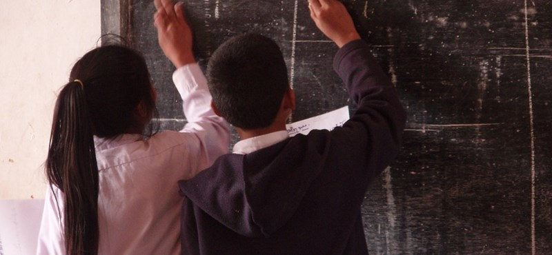 Milliós tandíjak: ennyit kell fizetni a legdrágább általános iskolákért