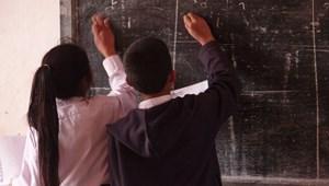 Olyat engedélyeztek Anglia egyik leghíresebb bentlakásos iskolájában, amit eddig soha