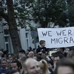Magyar Idők: bevándorláspárti tolmácsokat küldtek el a hatóságok