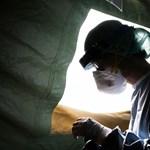Neten tartott óra közben lett rosszul az argentin tanár, belehalt a koronavírus-fertőzésbe