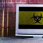 Íme a legjobb vírusirtók - ingyen