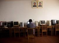 Hogyan szórakoznak az emberek Észak-Koreában?