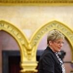 Hoffmann: az oktatás az egyik legfontosabb stratégiai ágazat