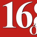 Fizetés nélkül maradtak a 168 Óra újságírói