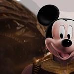 Netflix-gyilkos tervet villantott a Disney, havi 1900 forintért adnának filmeket, sorozatokat