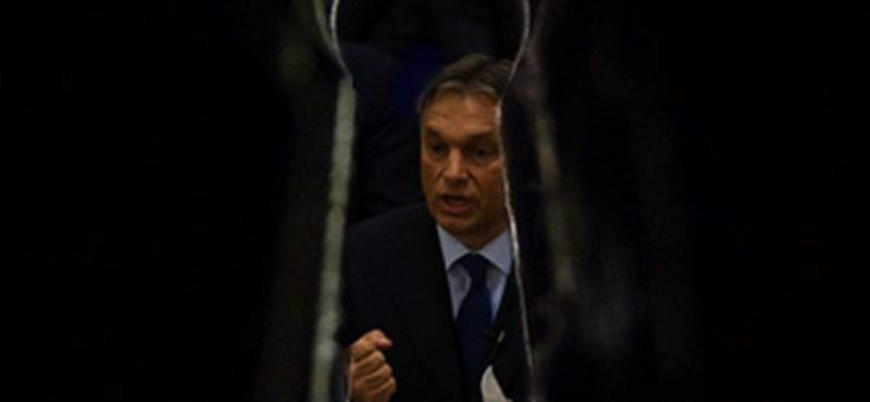 Tóta W.: No-go zónák Magyarországon