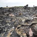2014 a légi katasztrófák éve – csaknem ezer halott