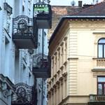 Megbillent az ingatlanpiac: sokan keresnek lakást, de még mindig kevesen adnának el