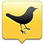Megszűnik a mobilos TweetDeck