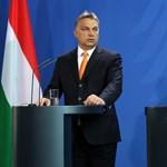 Megfejthette a Die Zeit az Orbán-rejtélyt