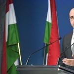 Kovács Zoltán reméli, hogy a koronavírus nem kavar be az új nemzeti konzultációnak