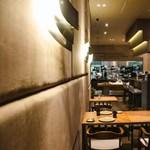 A mélybe zuhant Gerendai éttermeinek bevétele, de volt, aki profitálni tudott a lezárásokból