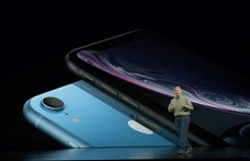 Olyan jó az idei legolcsóbb iPhone, hogy a másik kettőt lehet, hogy nem is érdemes megvenni