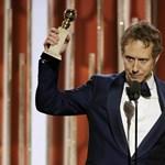 Oscar-díjra jelölték a Saul fiát
