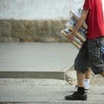 Így spórolhattok tízezreket a tankönyveken
