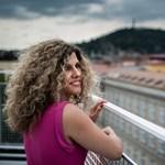 Fábián Juli-emlékkoncertet rendeznek a Budapest Parkban