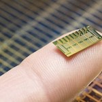 Ön ültetne a bőre alá egy mikrochipet, hogy ne hordjon kulcsot a munkahelyére?