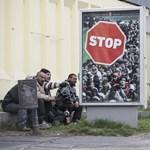 Gyurcsány Ferenc jelére várnak a miskolci DK-sok ahhoz, hogy átszavazzanak a jobbikosra