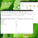 eyeOS: az operációs rendszerek új generációja