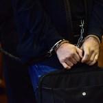 Vádat emeltek Tarsoly Csaba strómanja ellen