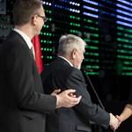 Az Echo Tv volt vezérigazgatója 70 millió forintot nyert szálláshely-fejlesztésre