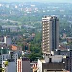 Pécs a legpiszkosabb levegőjű magyar város – légszennyezettségi toplista