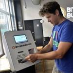 Ha startup- nem is, fintech-főváros még lehet Budapest