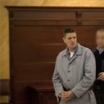 Móri-ügy: Elutasította az LB Weiszdorn kérelmét