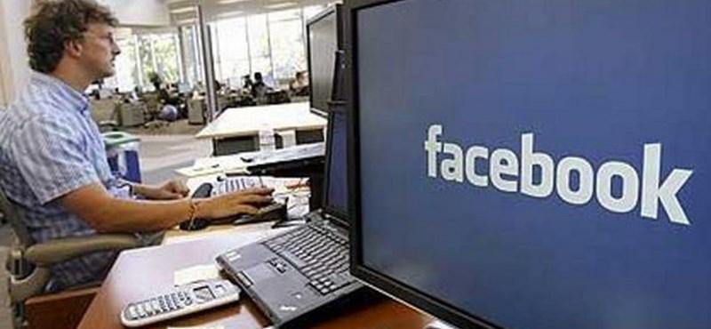 Simán és jogosan kirúghatják, ha péntek este bulifotót posztol a Facebookon?