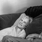 Létezik az igazi szerelem: 64 év után együtt halt meg Don és Maxine