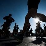 A futás tényleg olyan környezetszennyező, mint az autózás?